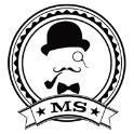 Logo de la tienda MARTINEZ SMITH
