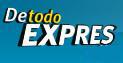 Logo de la tienda DETODOEXPRES